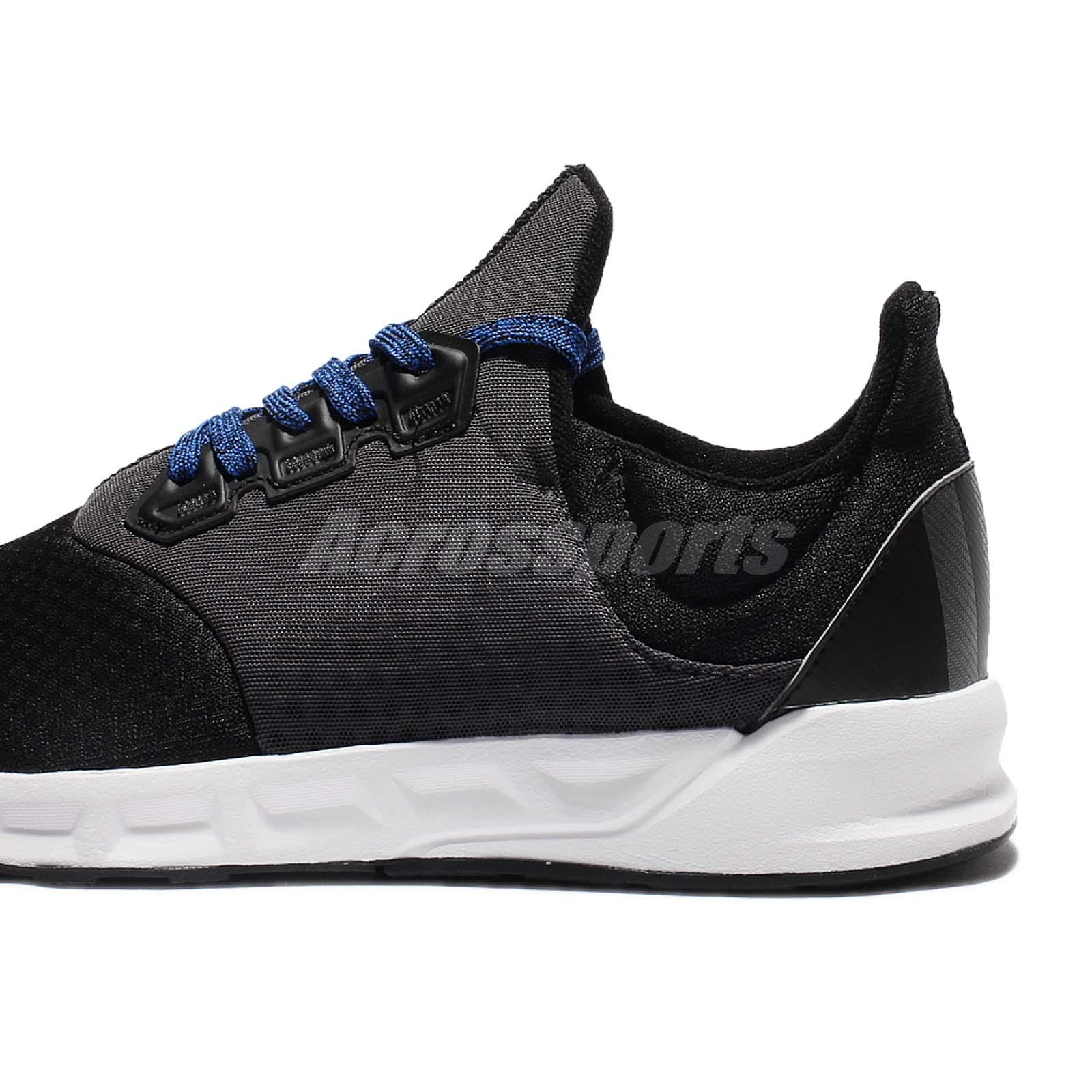 adidas falcon elite 3 mens trainers