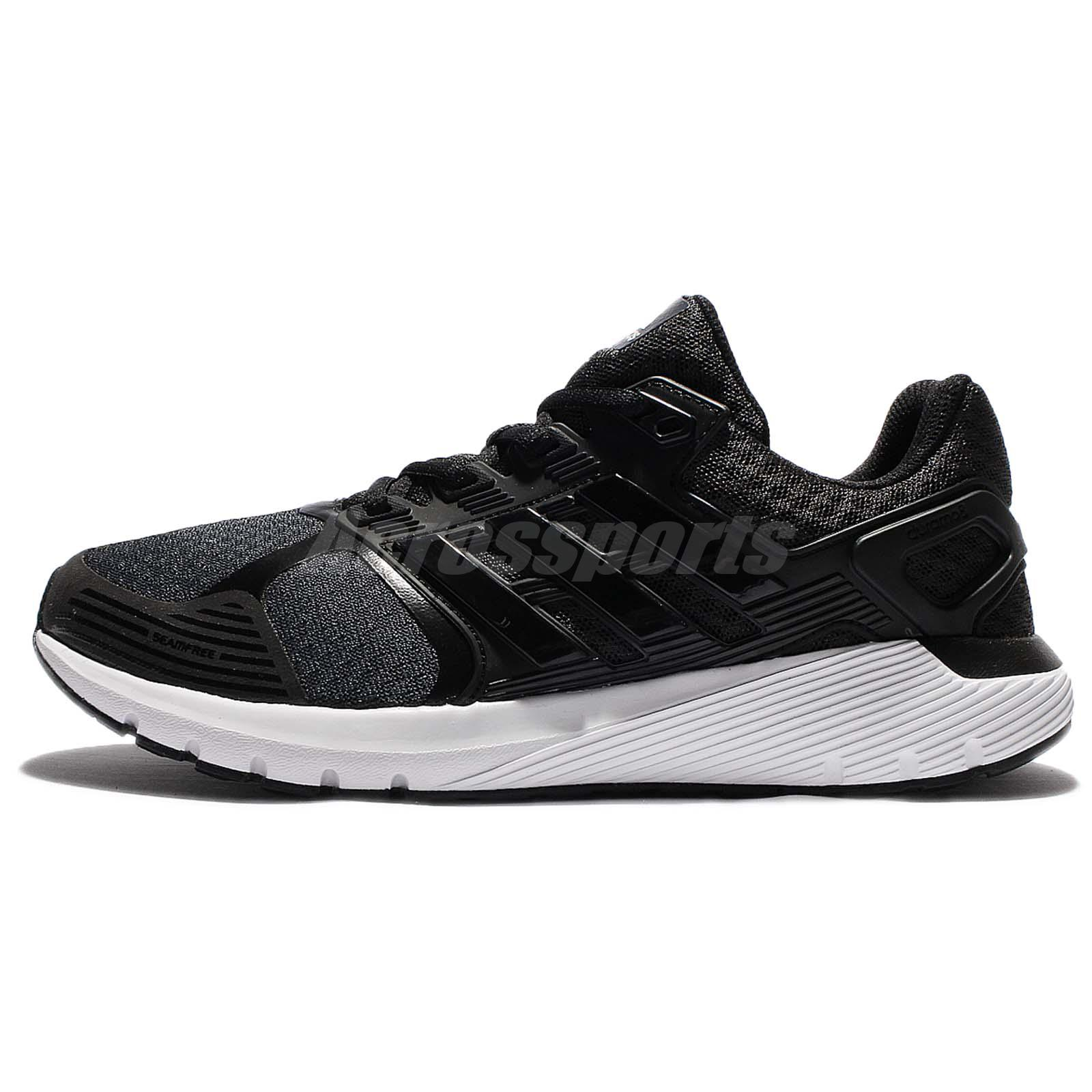 adidas duramo women's running shoes