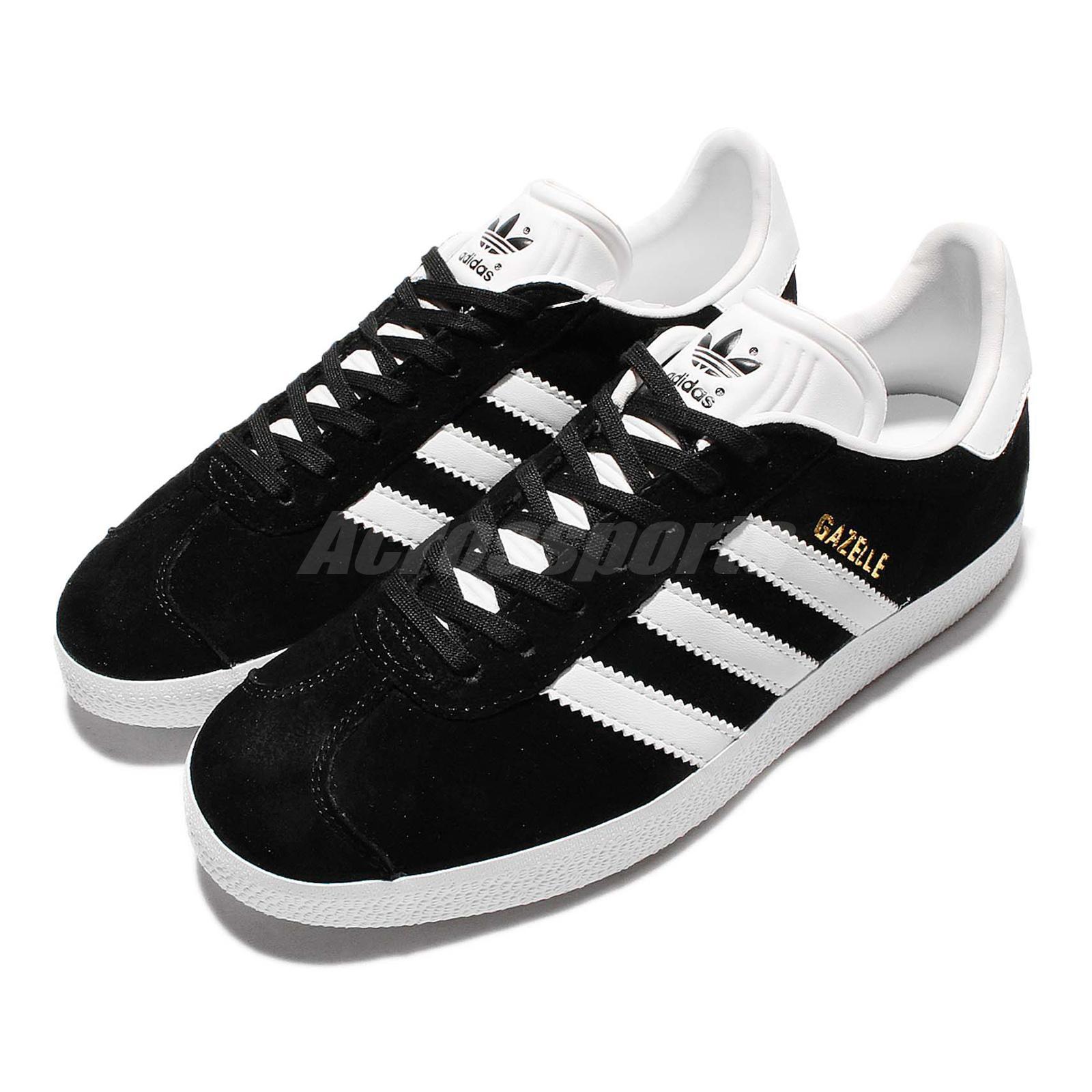 Custom Shoes Mens Adidas
