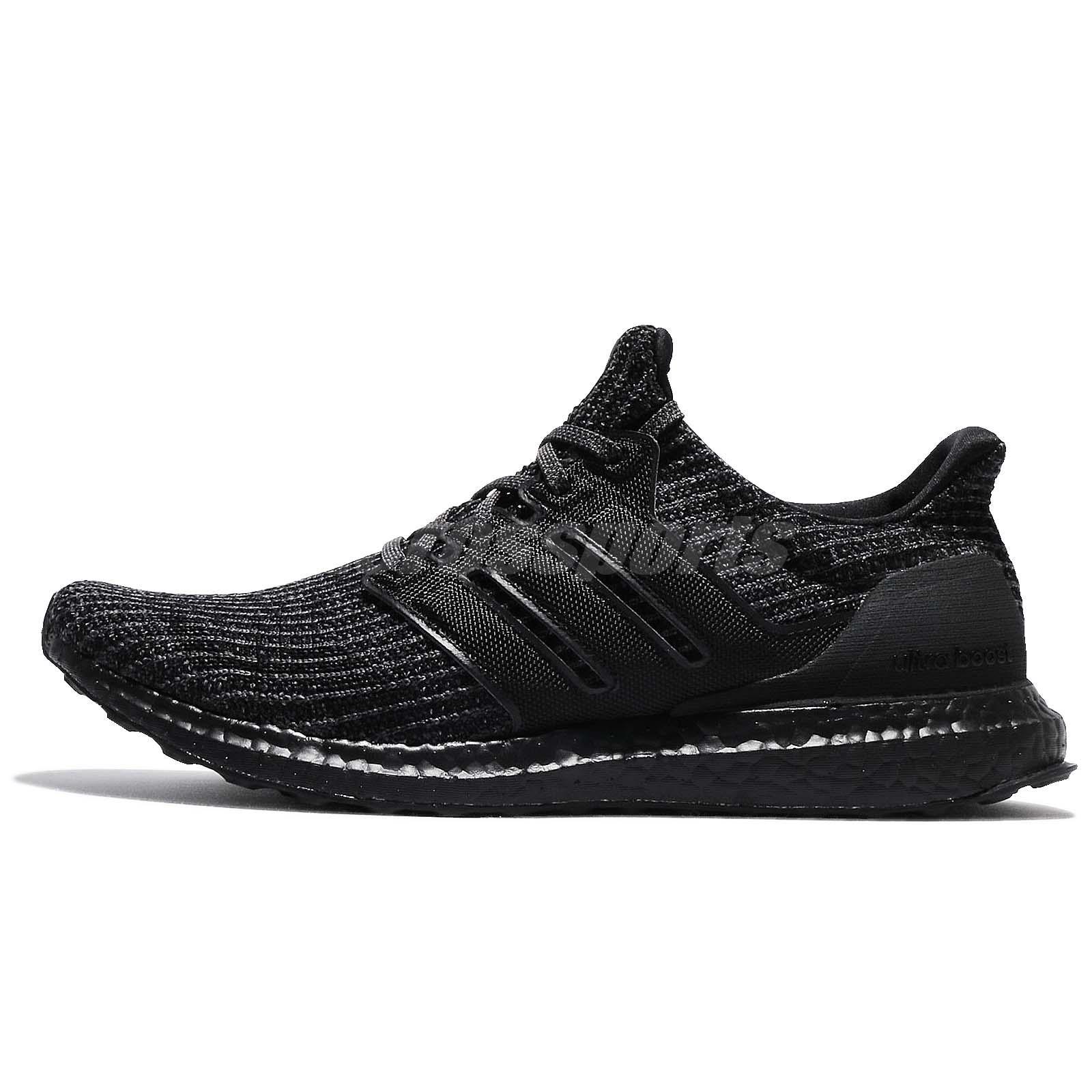 Ec364 Adidas 06762 Zapatillas Spain Male eE9YH2WIDb