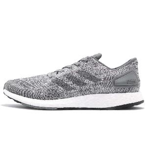 6837b194bbe2d adidas PureBOOST DPR M Mens Running Shoes Urban Runner Sneakers Pick ...