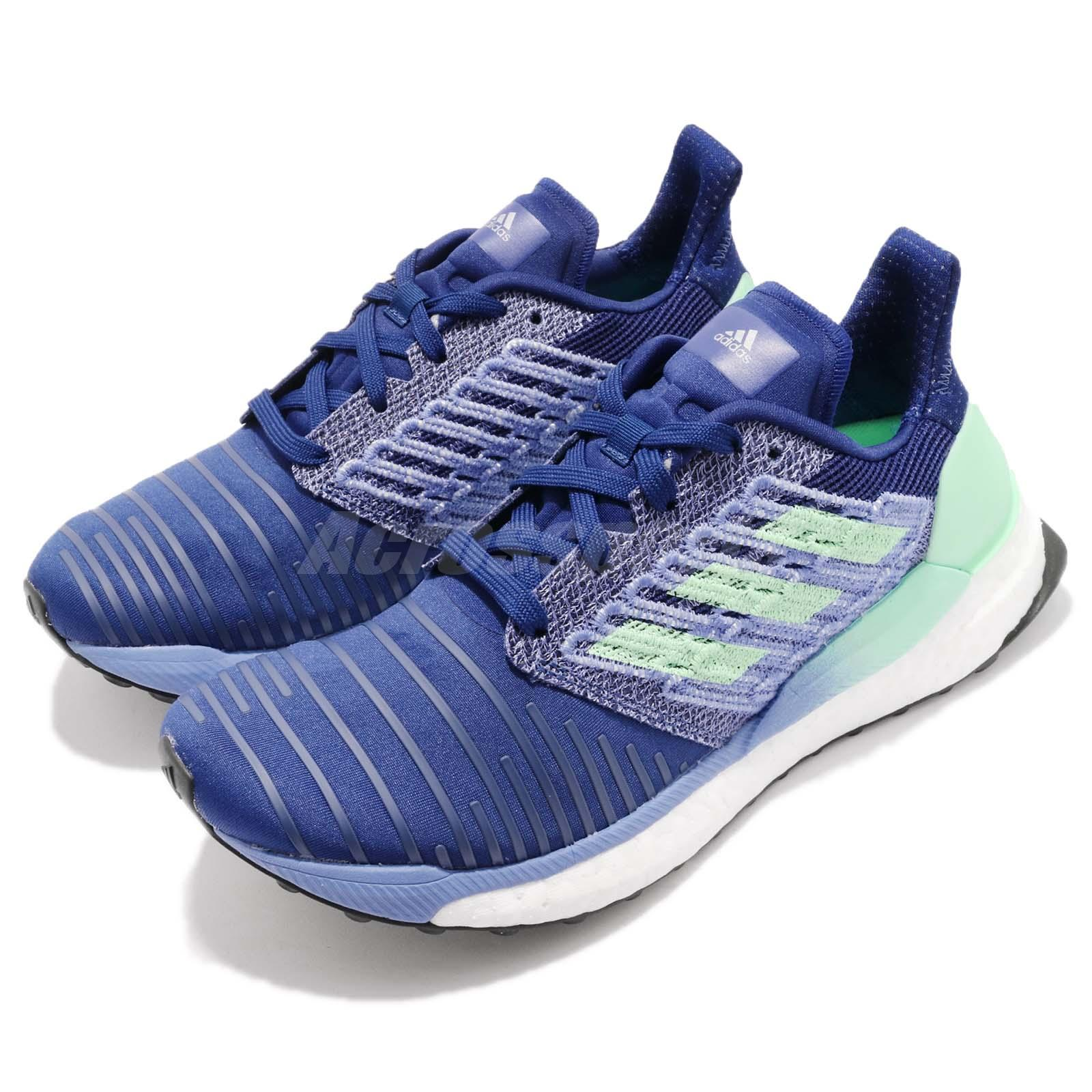 adidas Women's Solar Boost W Fitness Shoes