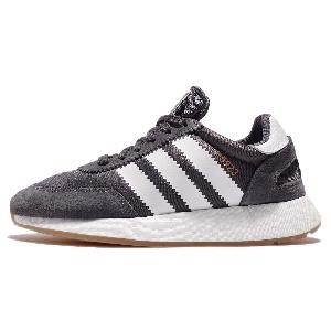 separation shoes 88421 6e76c adidas Originals I-5923 W Iniki Runner Womens Mens Running S