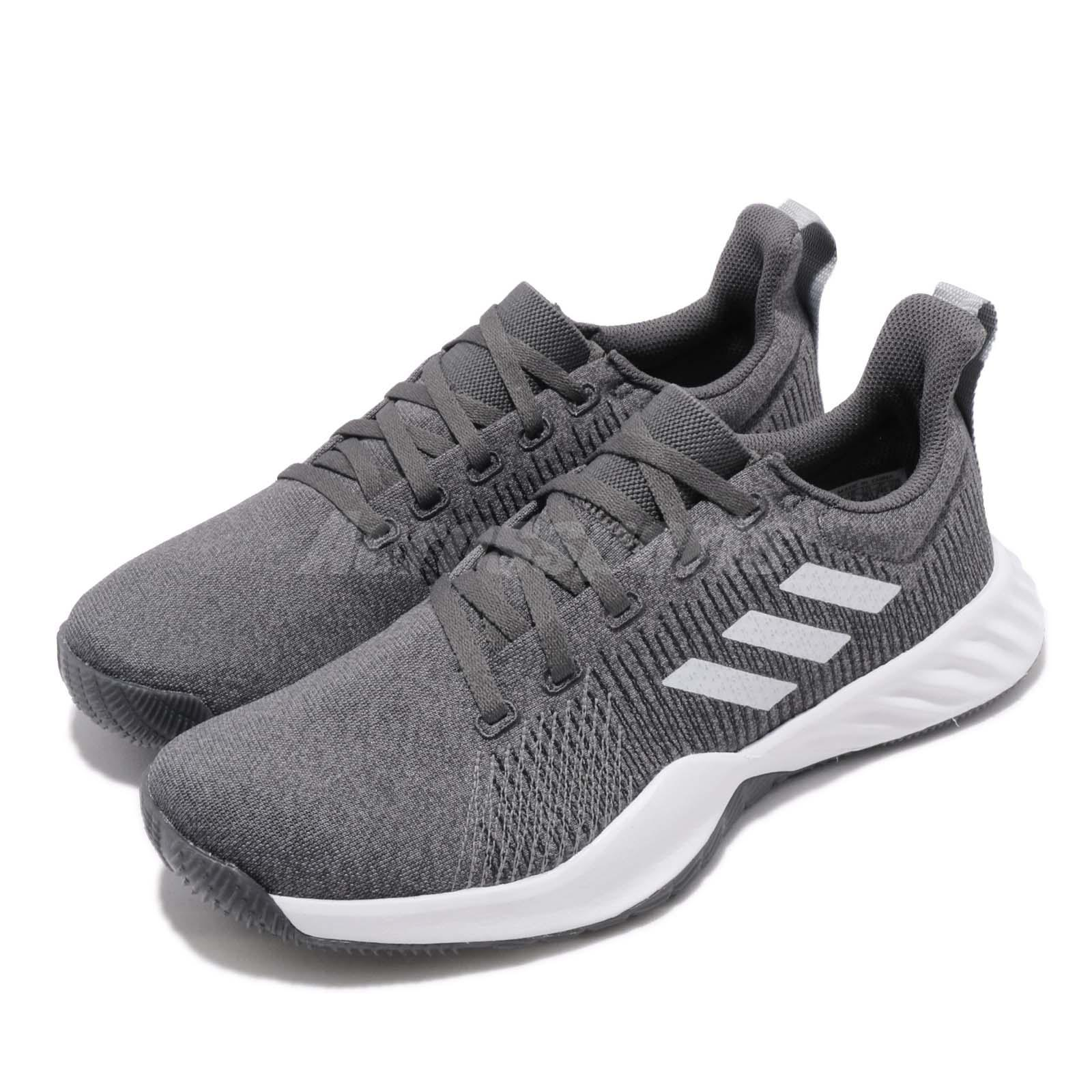 Details about adidas Solar LT Trainers W Grey White Women Cross Training  Shoes Sneakers BB7230 ef244d2e0b