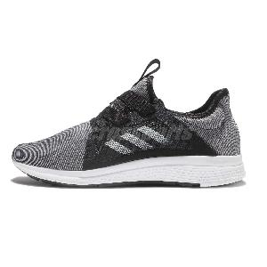 best service c03b3 04c31 adidas Edge LUX W Womens Running Shoes BOUNCE Sneakers Pick