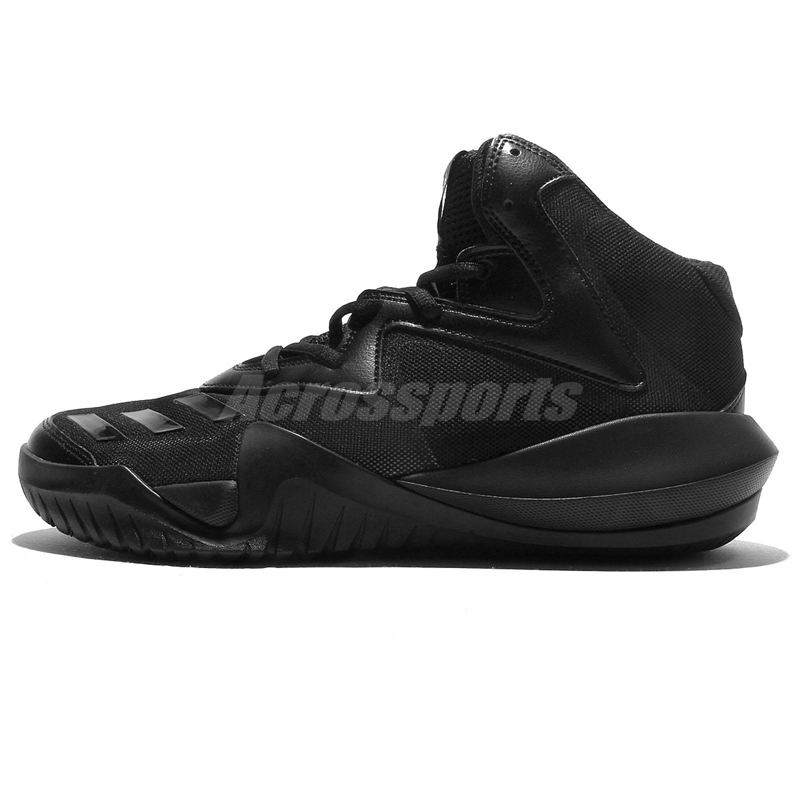 adidas basketball shoes 50 off