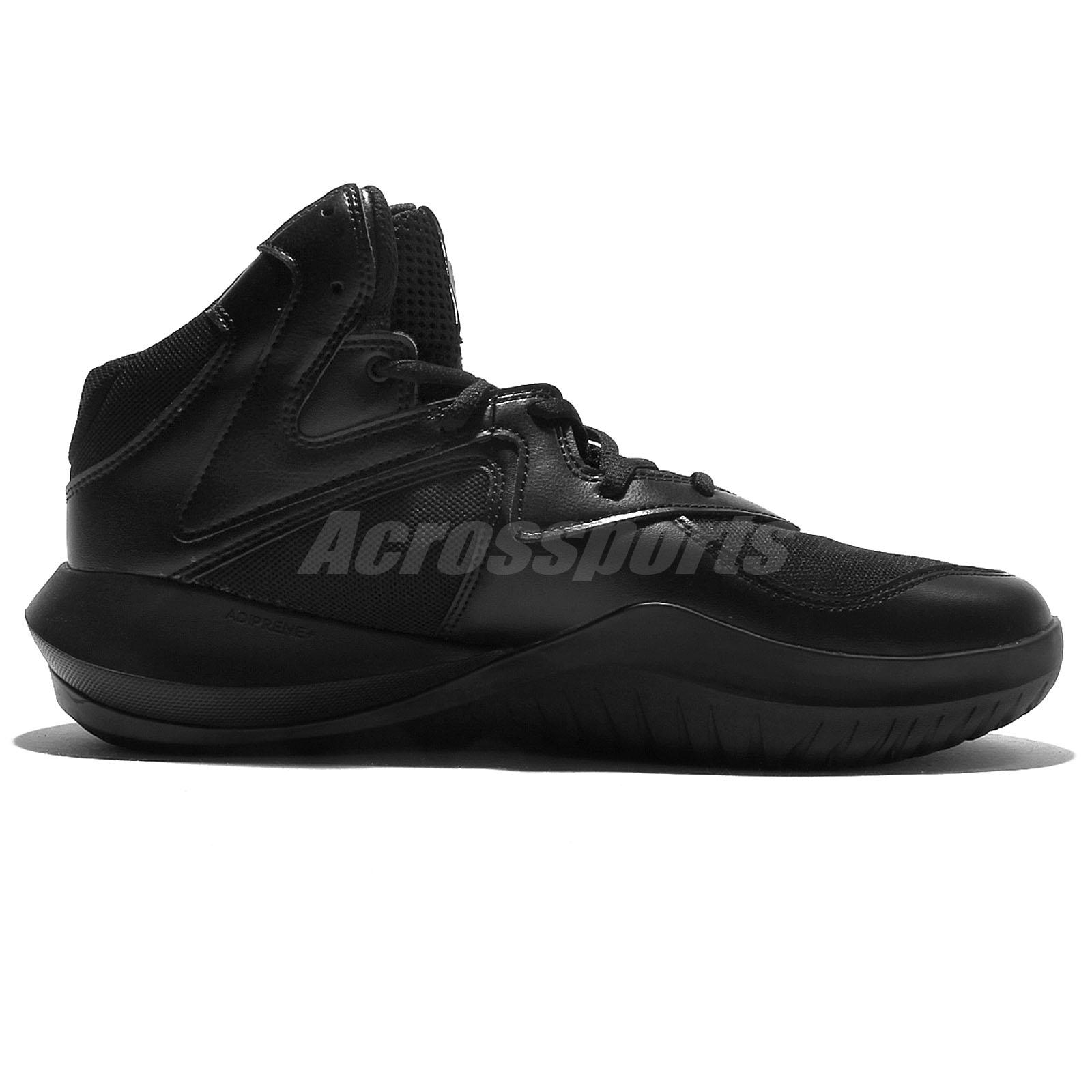 adidas basketball shoes 2017. condition: brand new with box adidas basketball shoes 2017 \