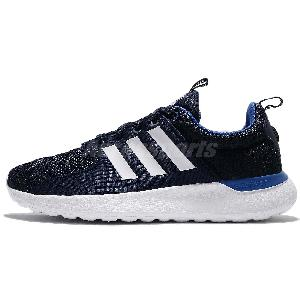 Adidas neo cloudfoam lite racer uomini scarpe da corsa scarpe formatori