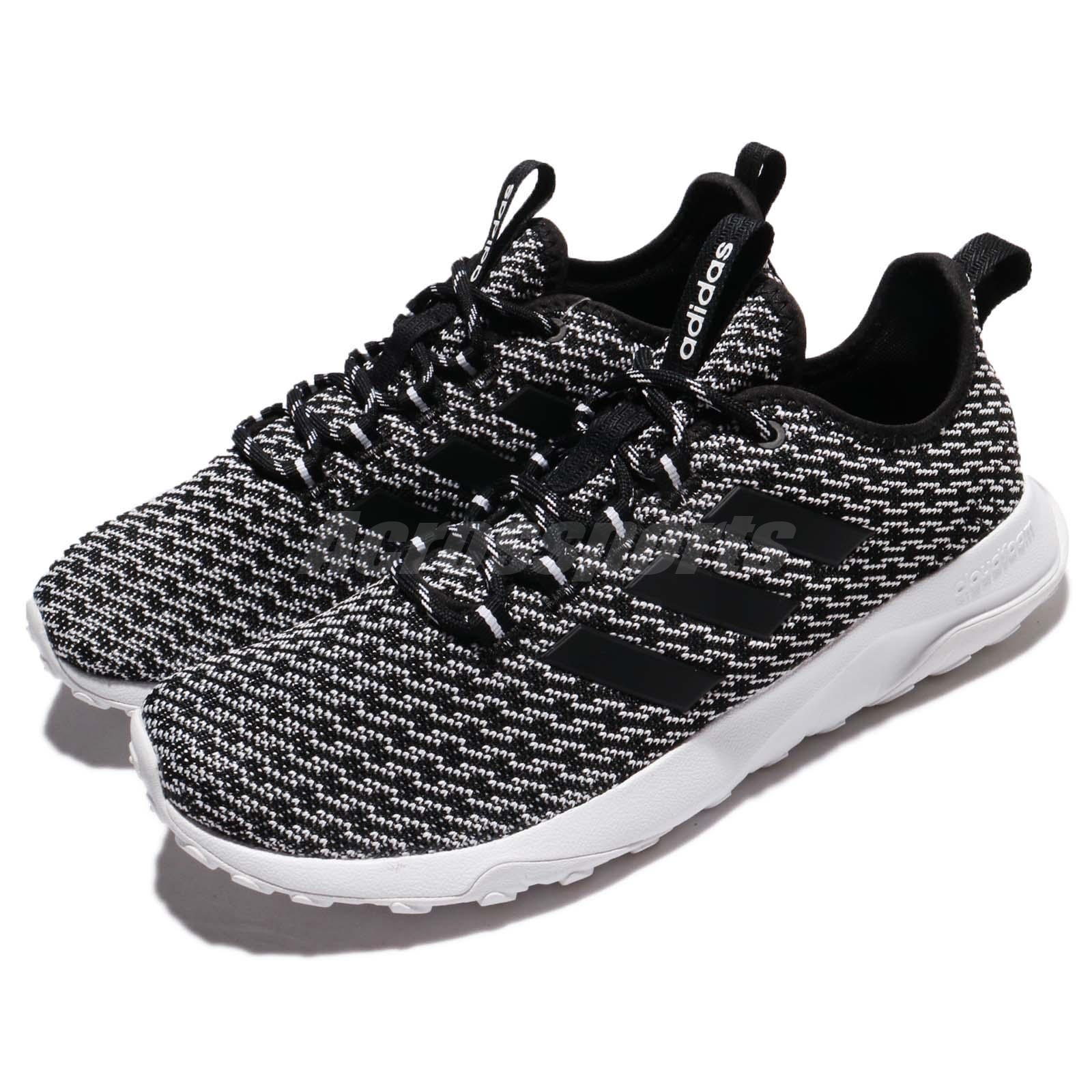 Adidas FC Superflex TR negro blanco hombre Cross Training zapatos Sneakers