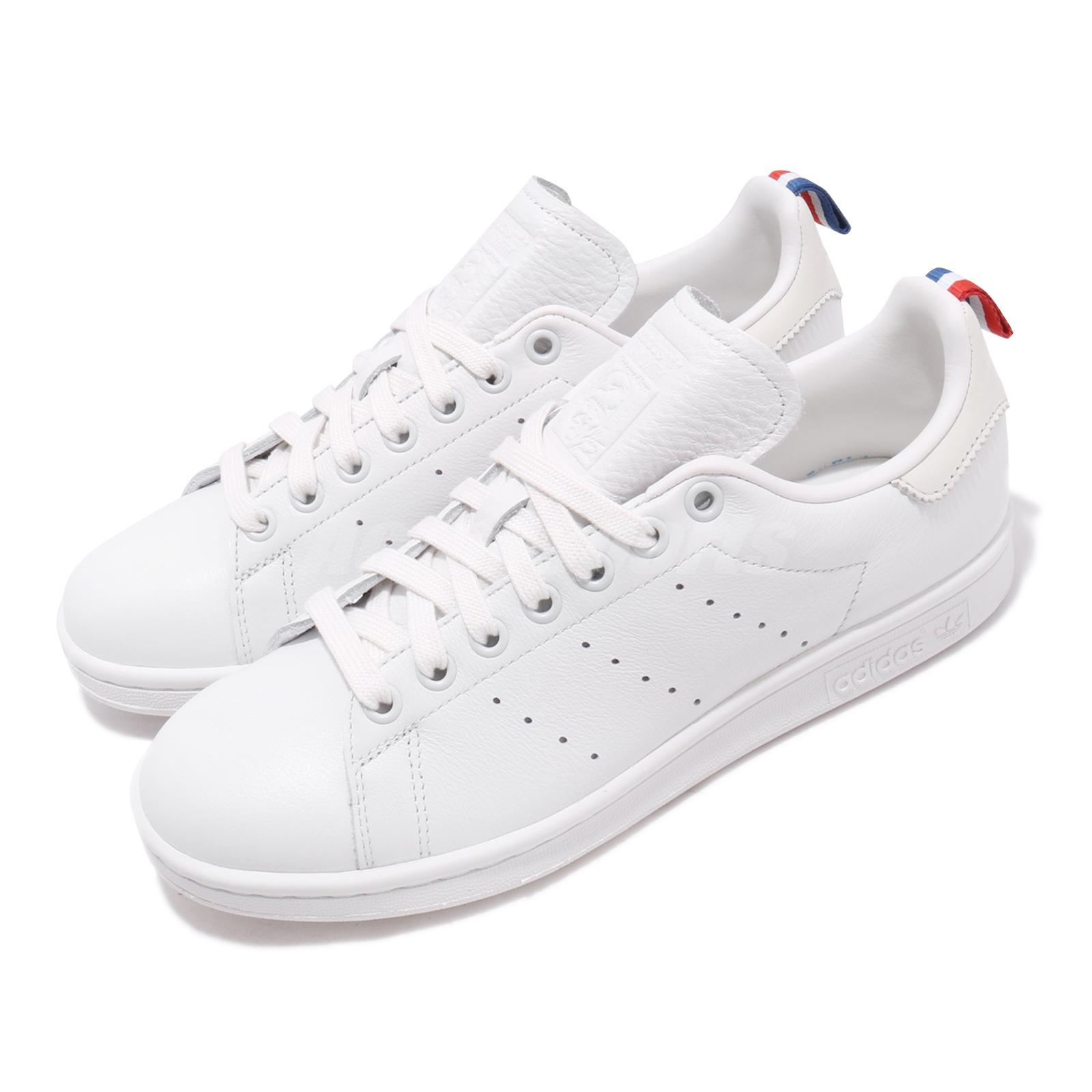 Details about Adidas Originals Stan Smith Unisex Men Women Sneakers Shoes New In Box Athletic