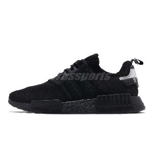 fb0691dda77fd adidas Originals NMD R1 BOOST Mens Lifestyle Shoes Sneakers Pick 1 ...