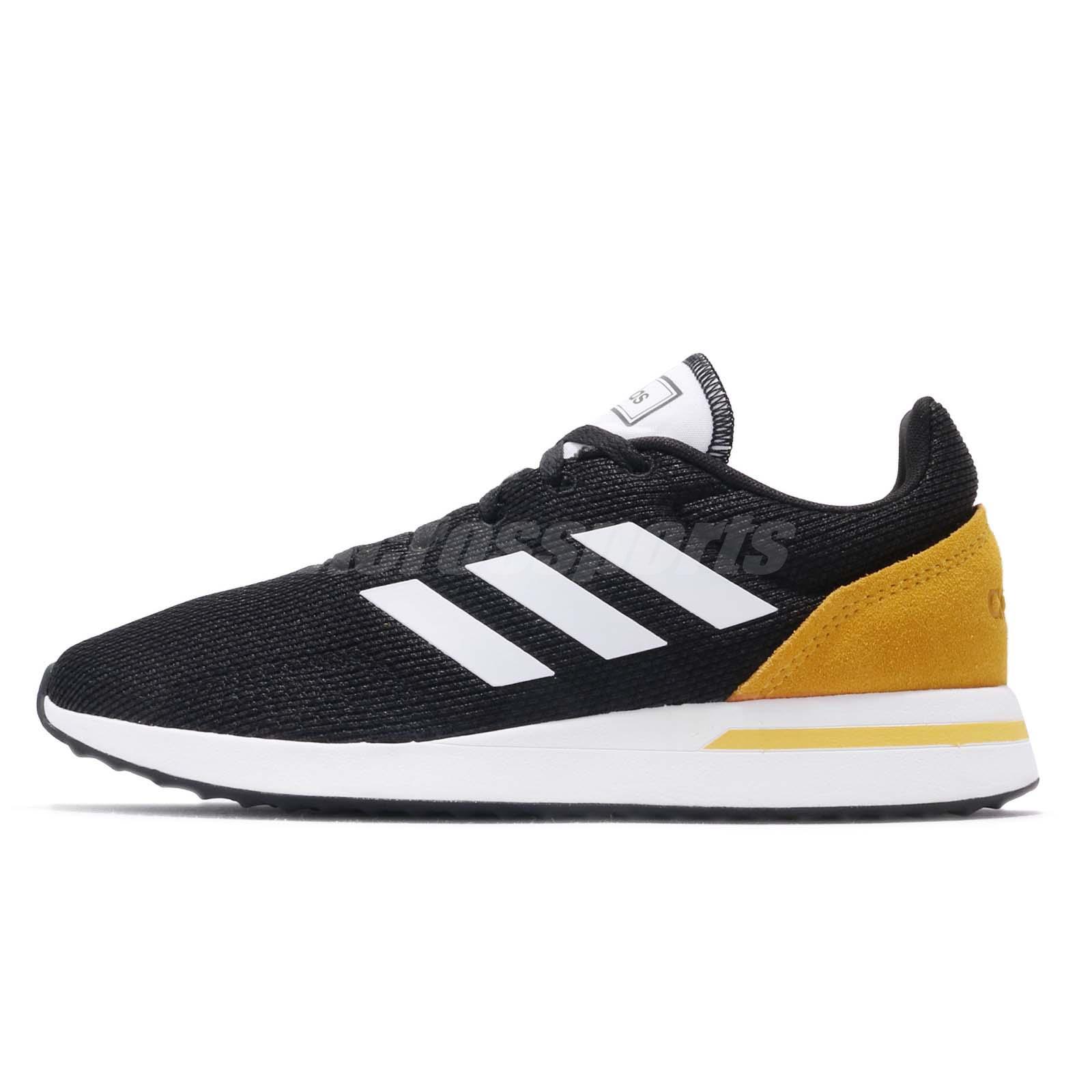 Détails sur adidas Run 70s Men Women W Running Casual Shoes Sneakers Pick 1