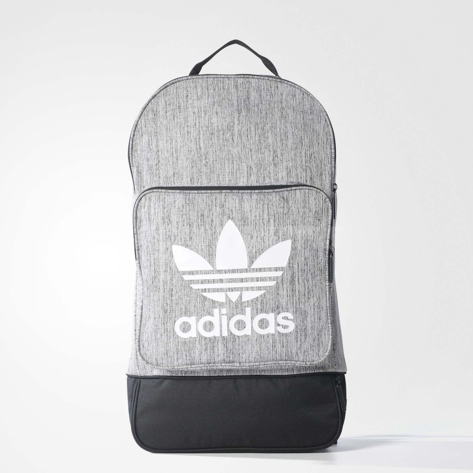 cd699e92213f Street Sport Backpack Adidas