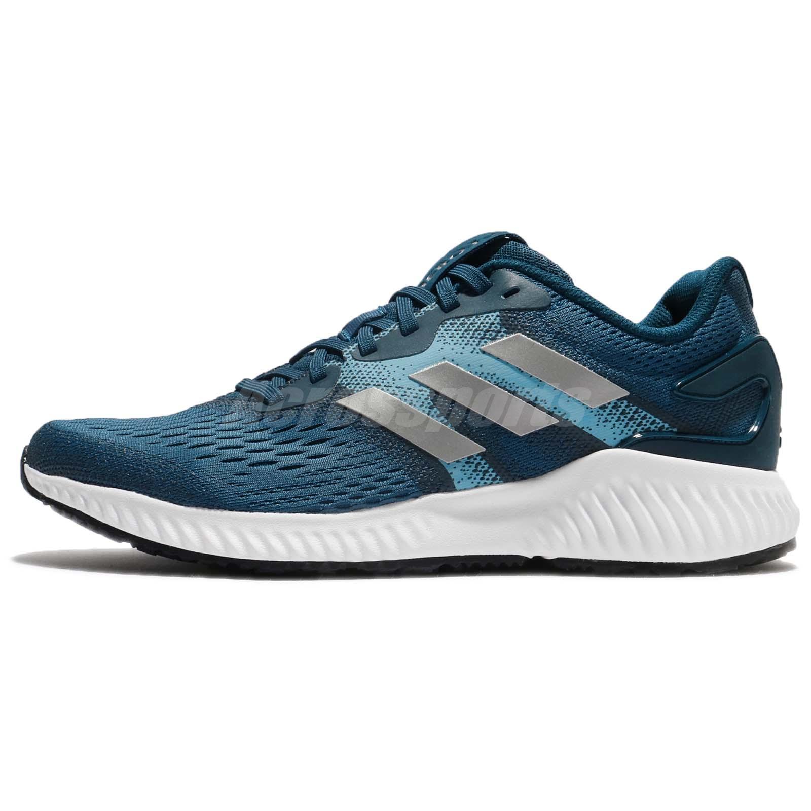 fc3a7ef8795f1 adidas bounce blue