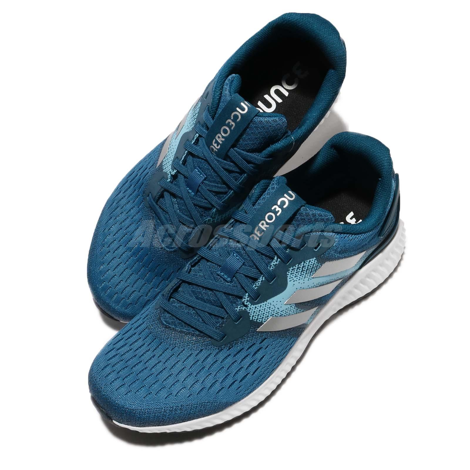 5cf8518277c4 Black Adidas Nmd Us 7 Terrex Swift R