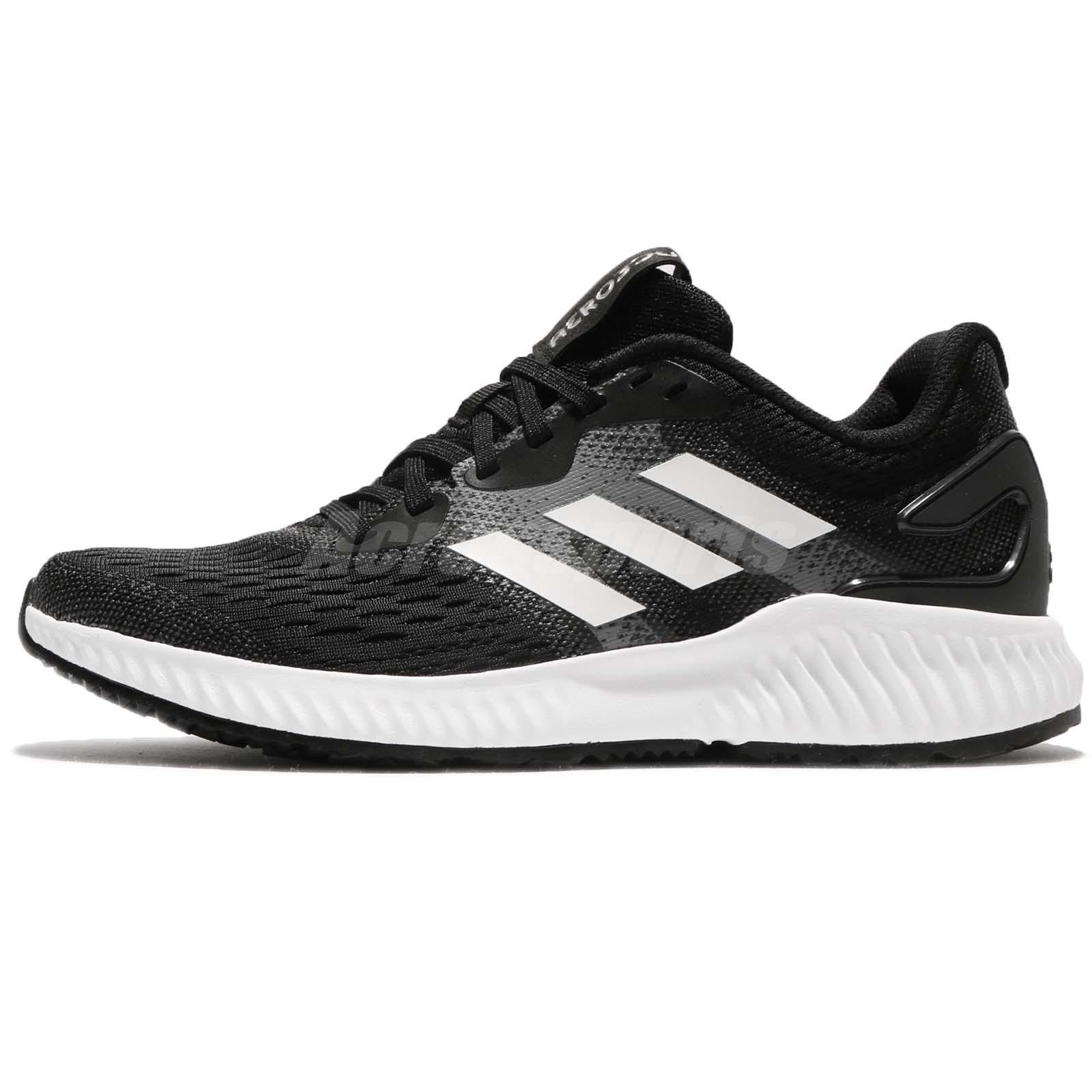 adidas aerobounce 2 running shoes ladies