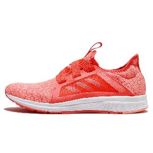 best service 851eb a6ee7 adidas Edge LUX W Womens Running Shoes BOUNCE Sneakers Pick