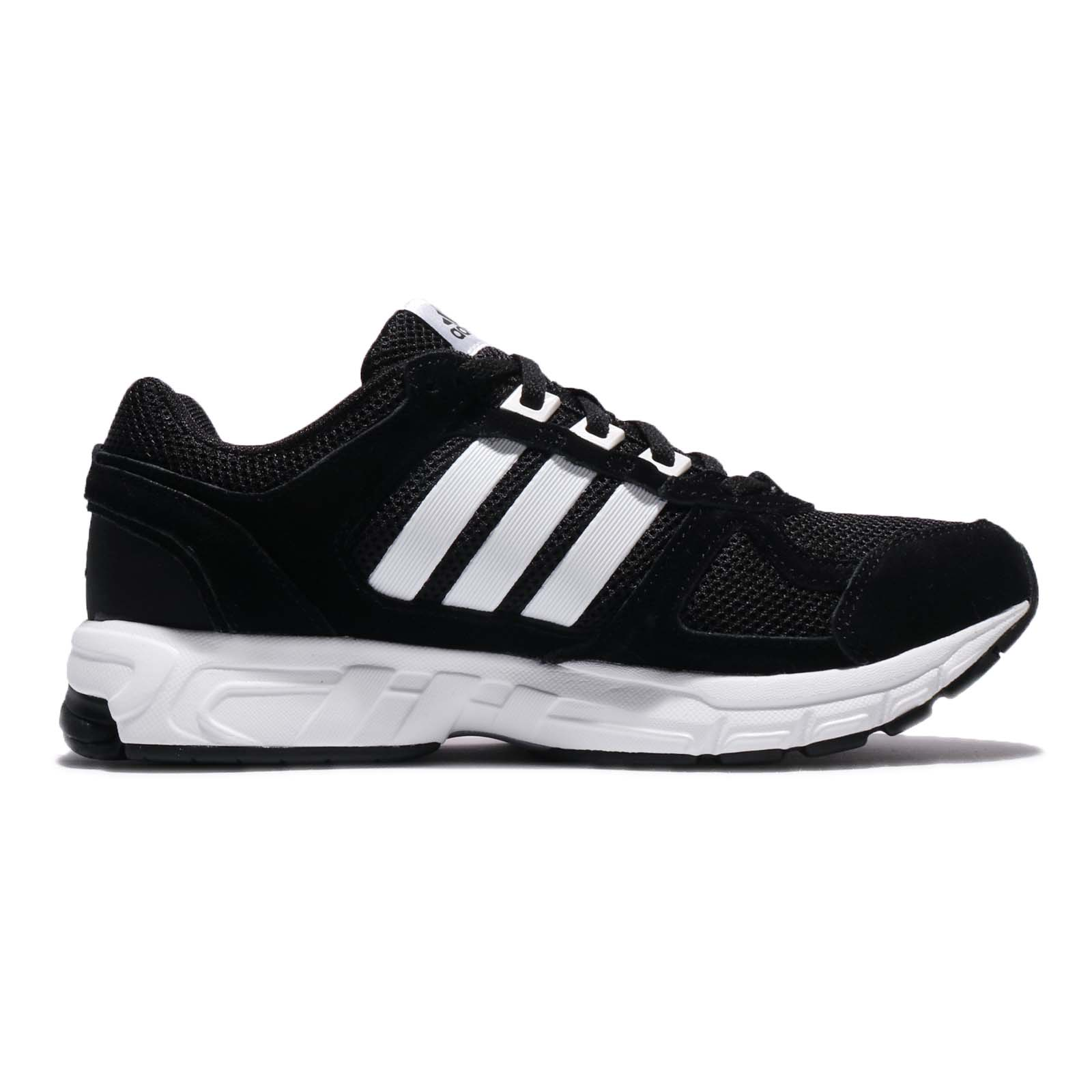 adidas equipment running shoes