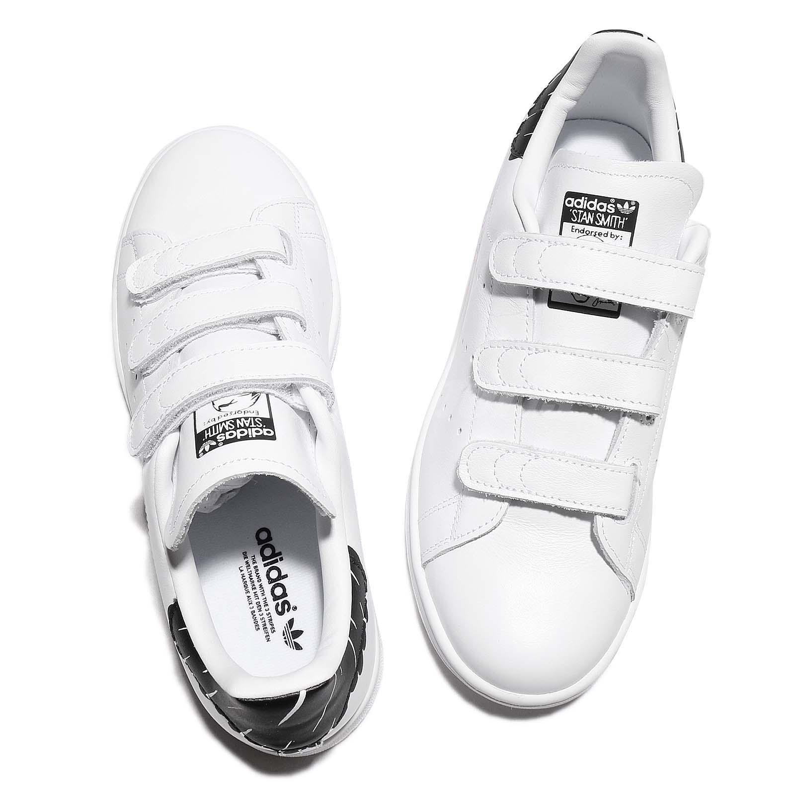 Acquista adidas stan smith nere   fino a OFF76% sconti