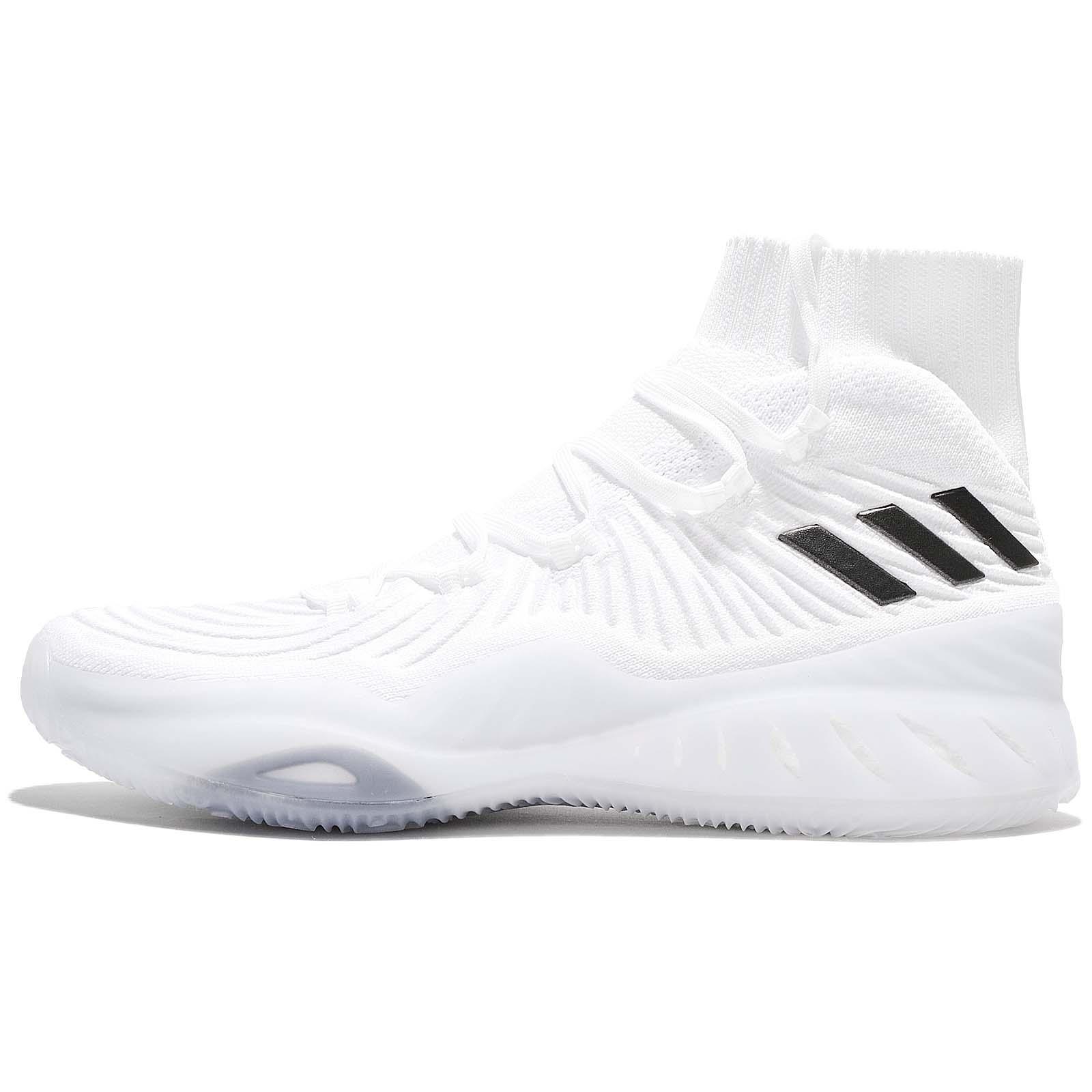 Adidas Explosiva Blanco Pk 2,017 Loca