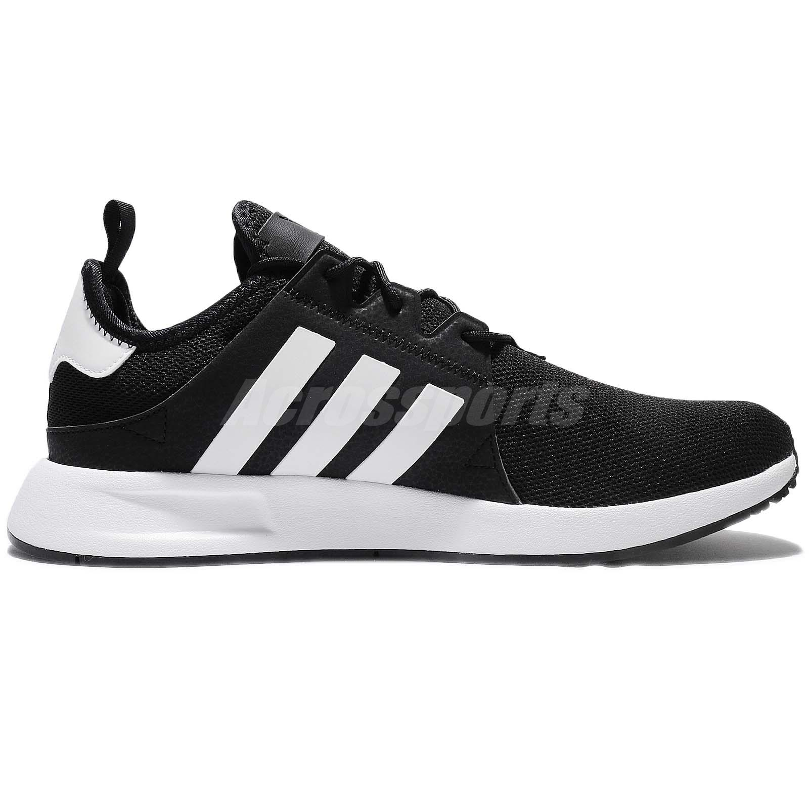 adidas x_plr mens. condition: brand new with box adidas x_plr mens -