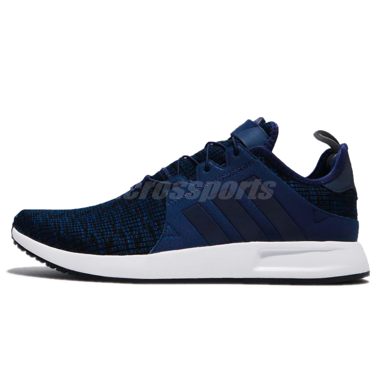 Shop Women's Sneakers At gehedoruqigimate.ml And Enjoy Free Shipping & Returns On All Orders.