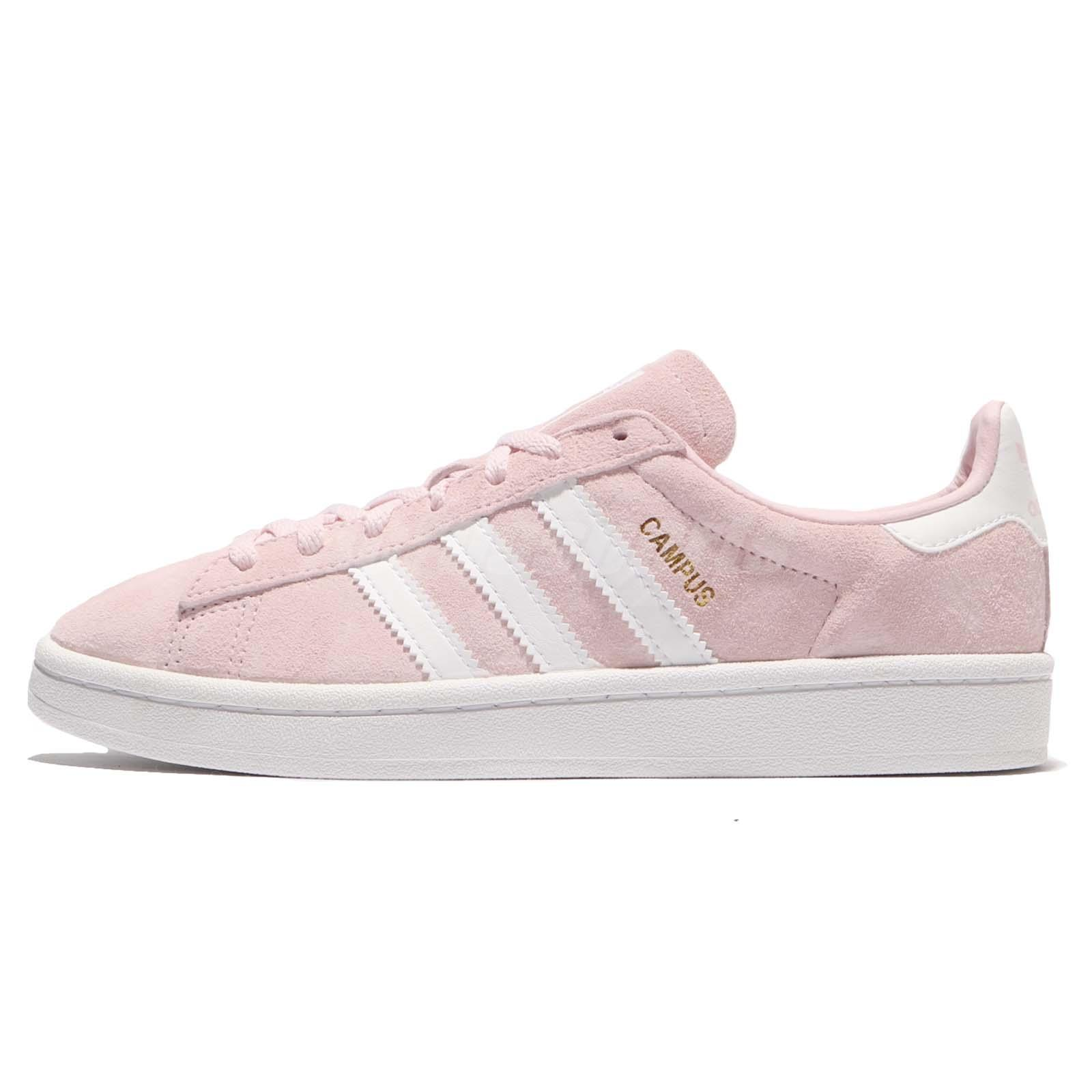 395a3e11f71f8 Buy cheap pink suede adidas  Up to OFF49% DiscountDiscounts