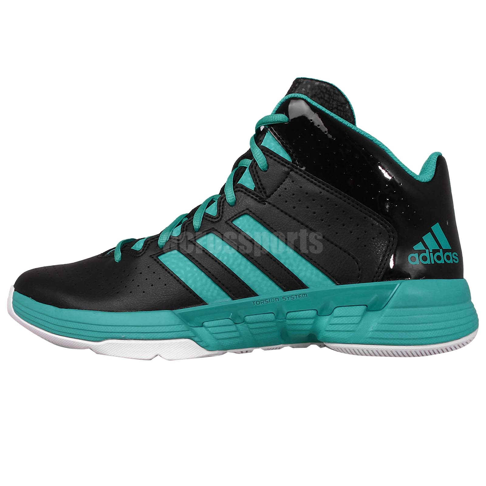 de5b901f332cda Adidas Shoes Torsion System softwaretutor.co.uk