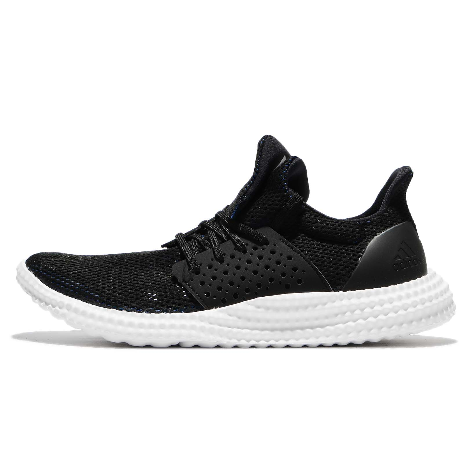 buy online d2117 0443a adidas Athletics 247 TR M Black White Men Cross Training Shoes Sneakers  CG3448