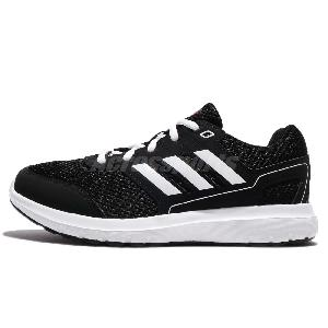 lower price with eb973 780d2 adidas Duramo Lite 2.0 Men  Women Running Shoes Trainers Pic