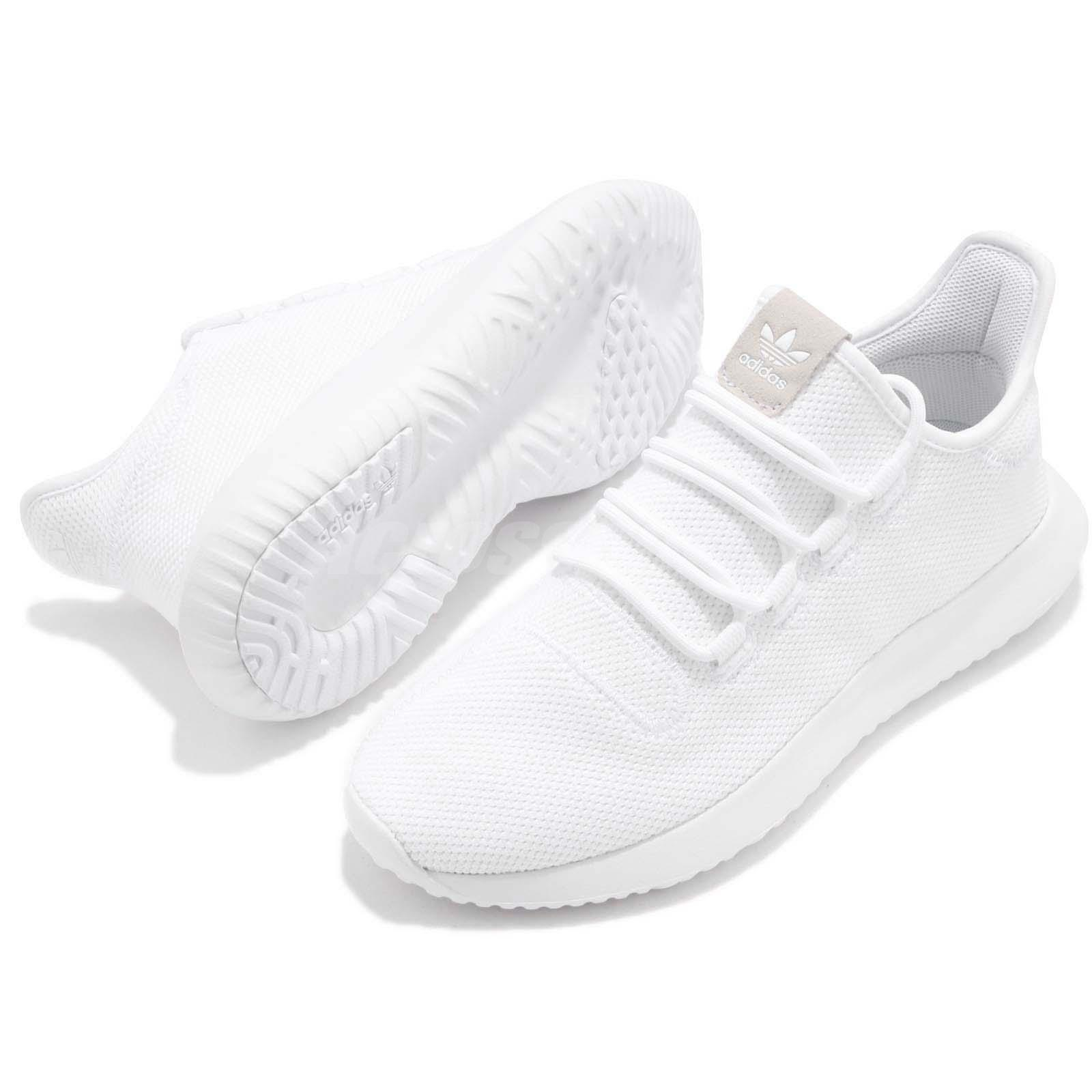 adidas cg4563 buy clothes shoes online