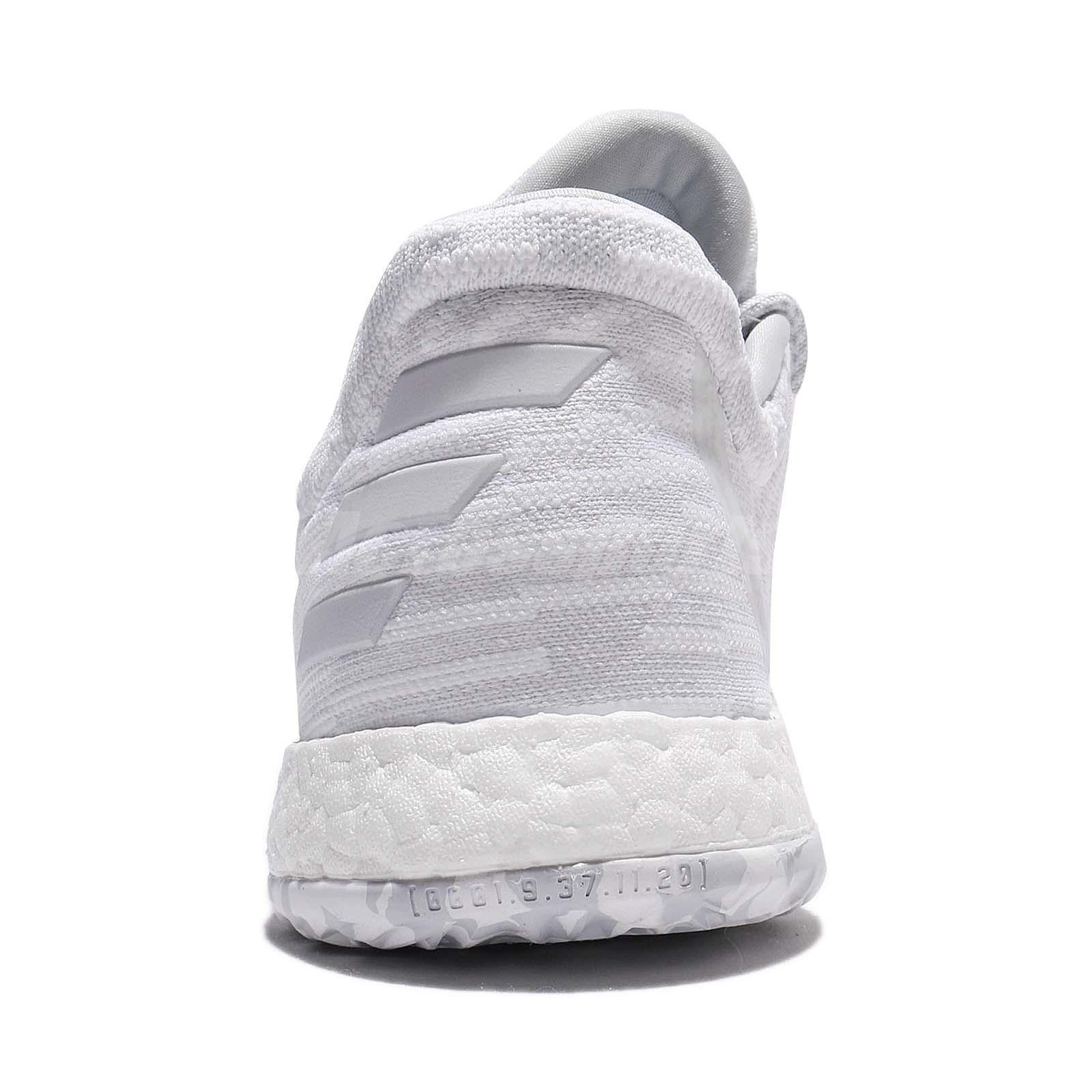 Adidas James Harden Vol 1 Ls qM1WDtx4I