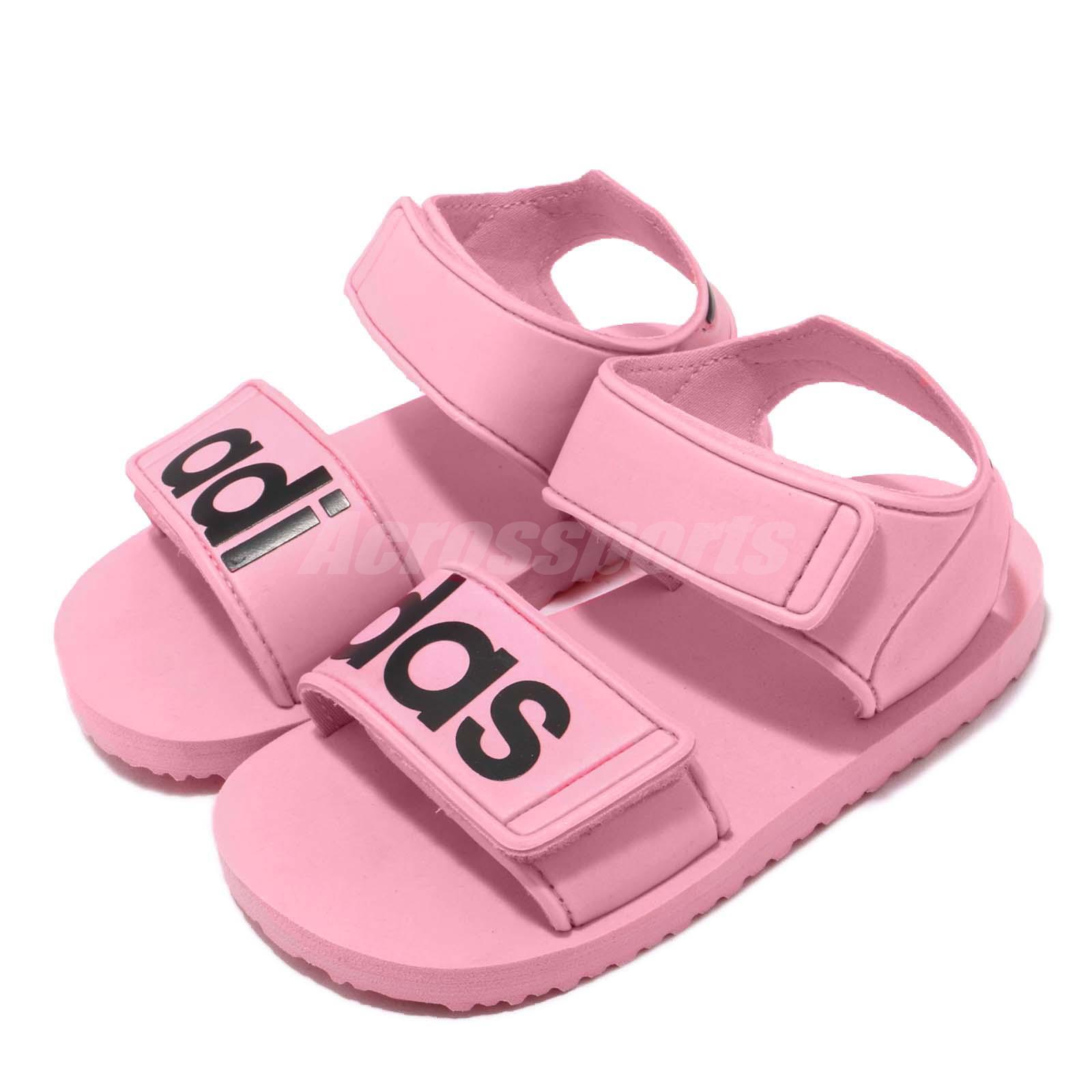 adidas Originals Beach Sandal I Pink