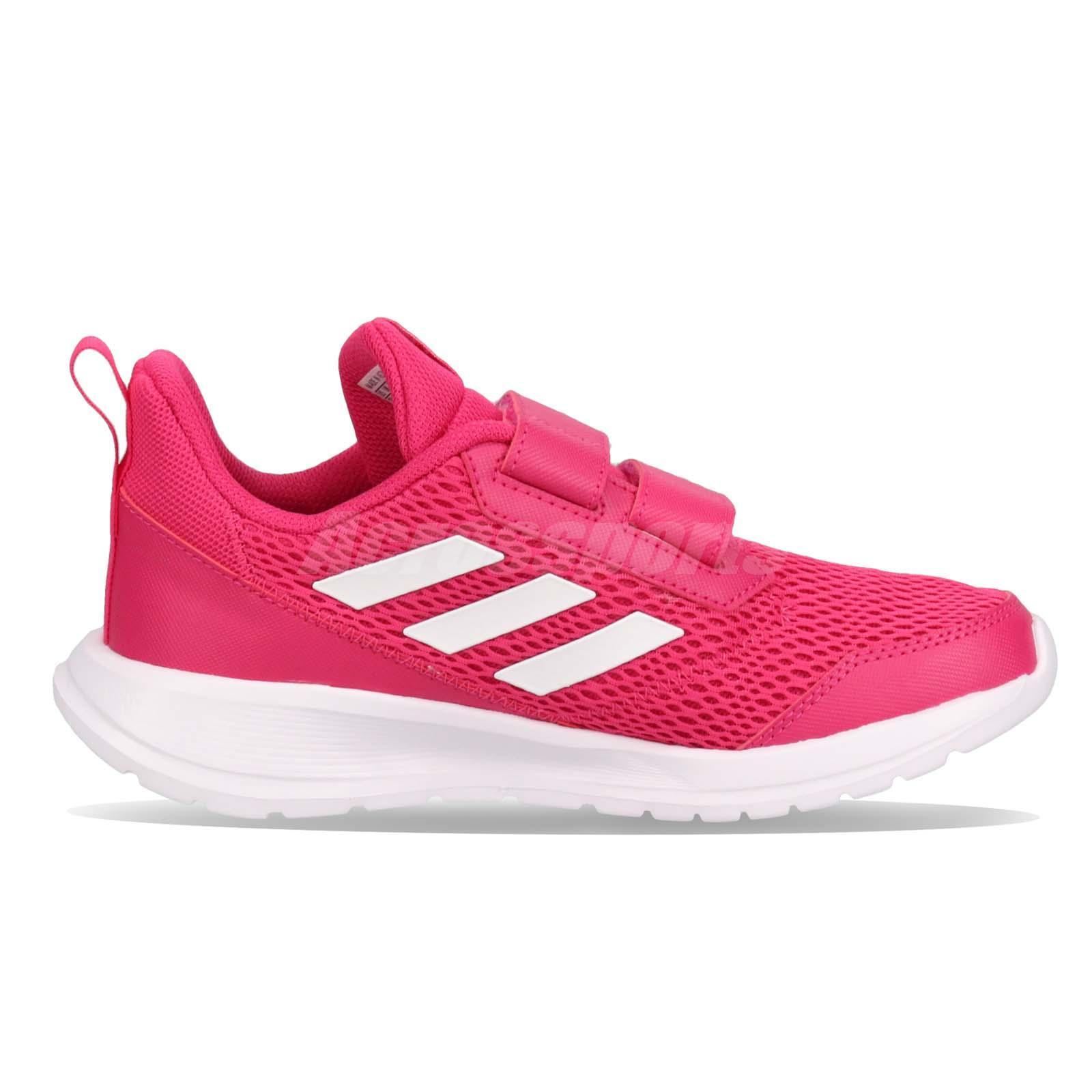 2adidas altarun k scarpe running donna