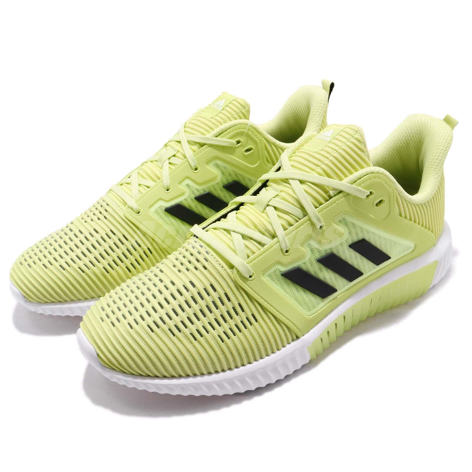 importar marca zapatos para correr adidas hombre climacool