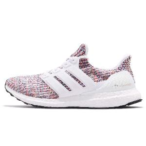 best cheap f0922 996e0 adidas UltraBOOST 4.0 Mens Cushion Running Shoes BOOST Sneakers Pick ...