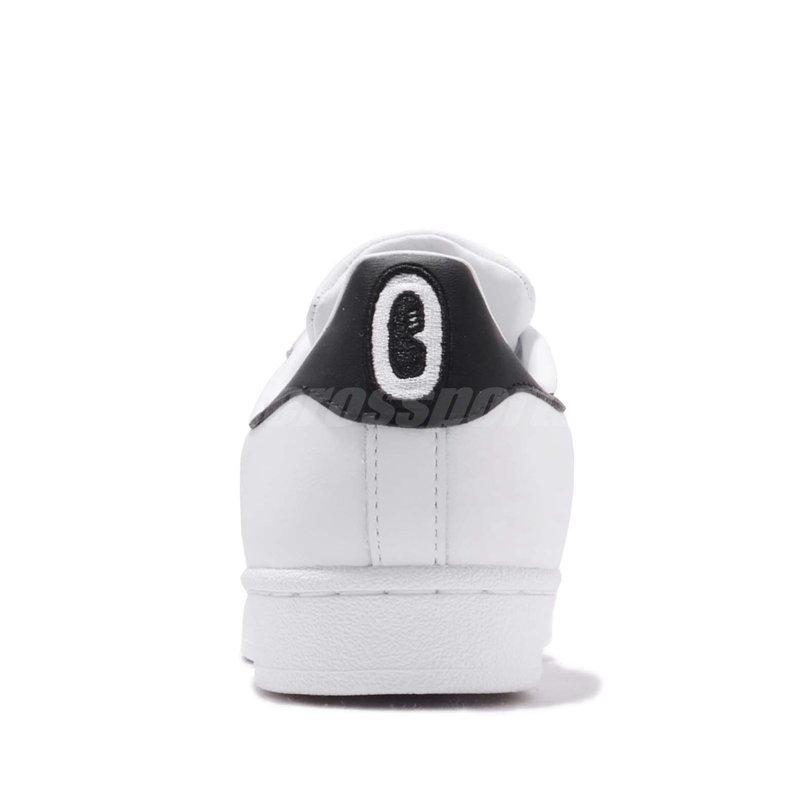 adidas Originals Superstar W Hattie