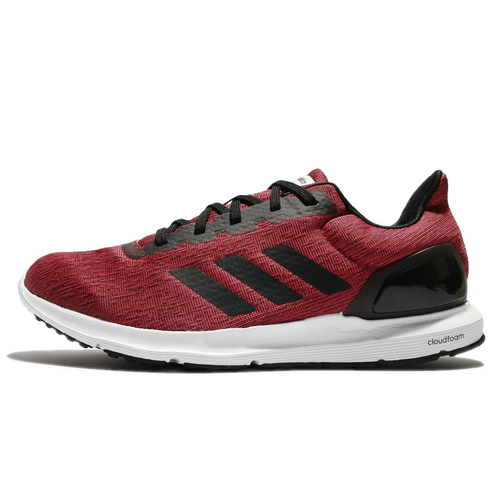 separation shoes 0b0ec 3a1fc adidas Cosmic 2 M, Zapatillas de Deporte para Hombre CP8697