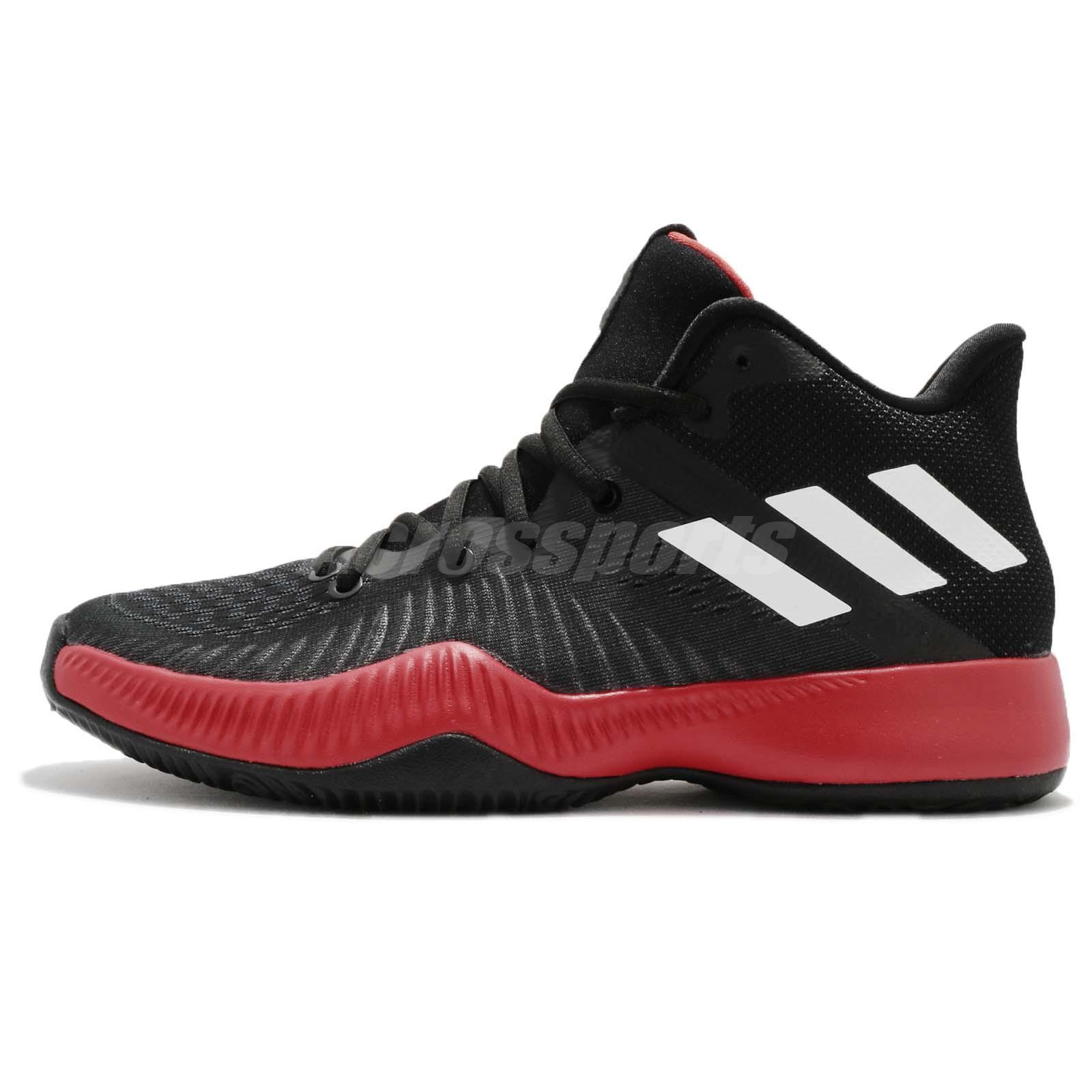 Adidas  D M Men Shoes Size