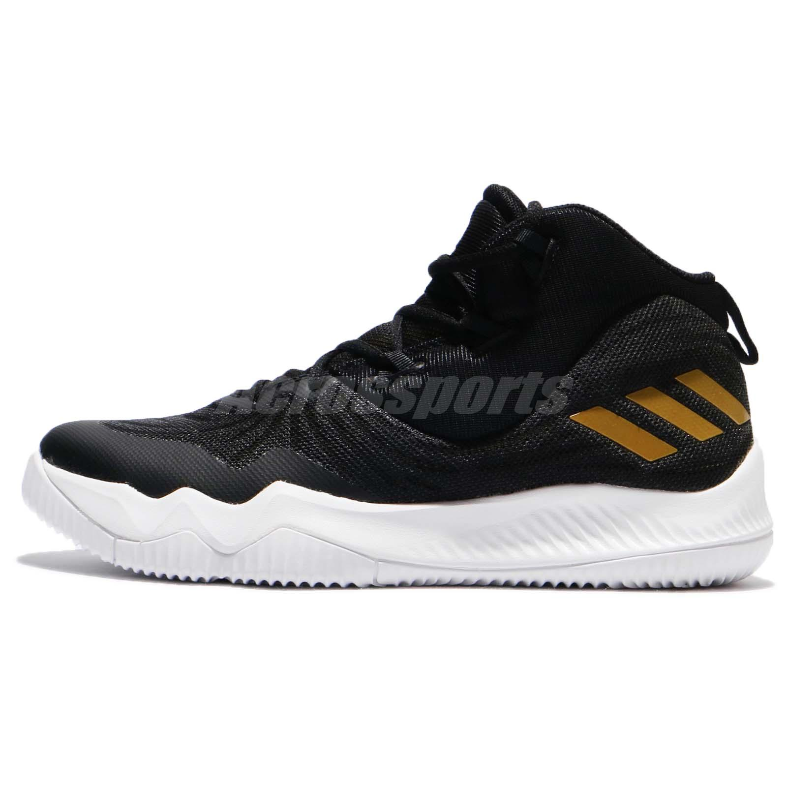 adidas rose dominate