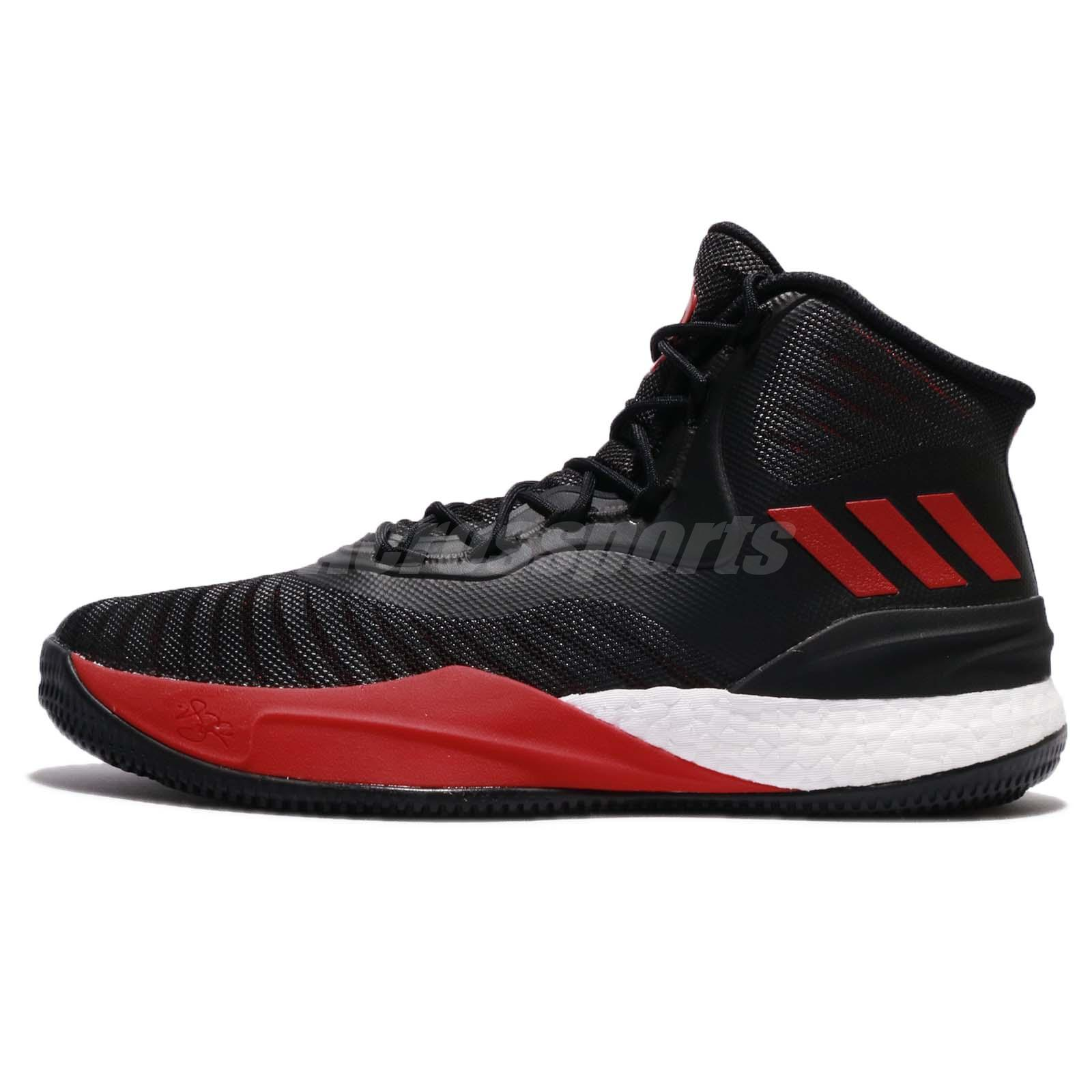 d03769f40892 ... rose 6 boost j gs black scarlet white gs basketball (d69766)   60 00.  Adidas. D rose lakeshore low basketball men s shoes   65 99. Adidas. D rose  7 mens ...