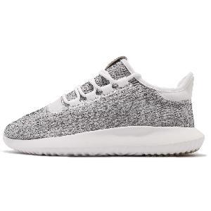 f516d0c531b786 adidas Originals Tubular Shadow Mens Lifestyle Shoes Fashion ...