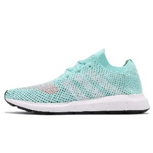 f594875bc94f0 adidas Originals Swift Run W Women Running Shoes Sneakers Trainers ...