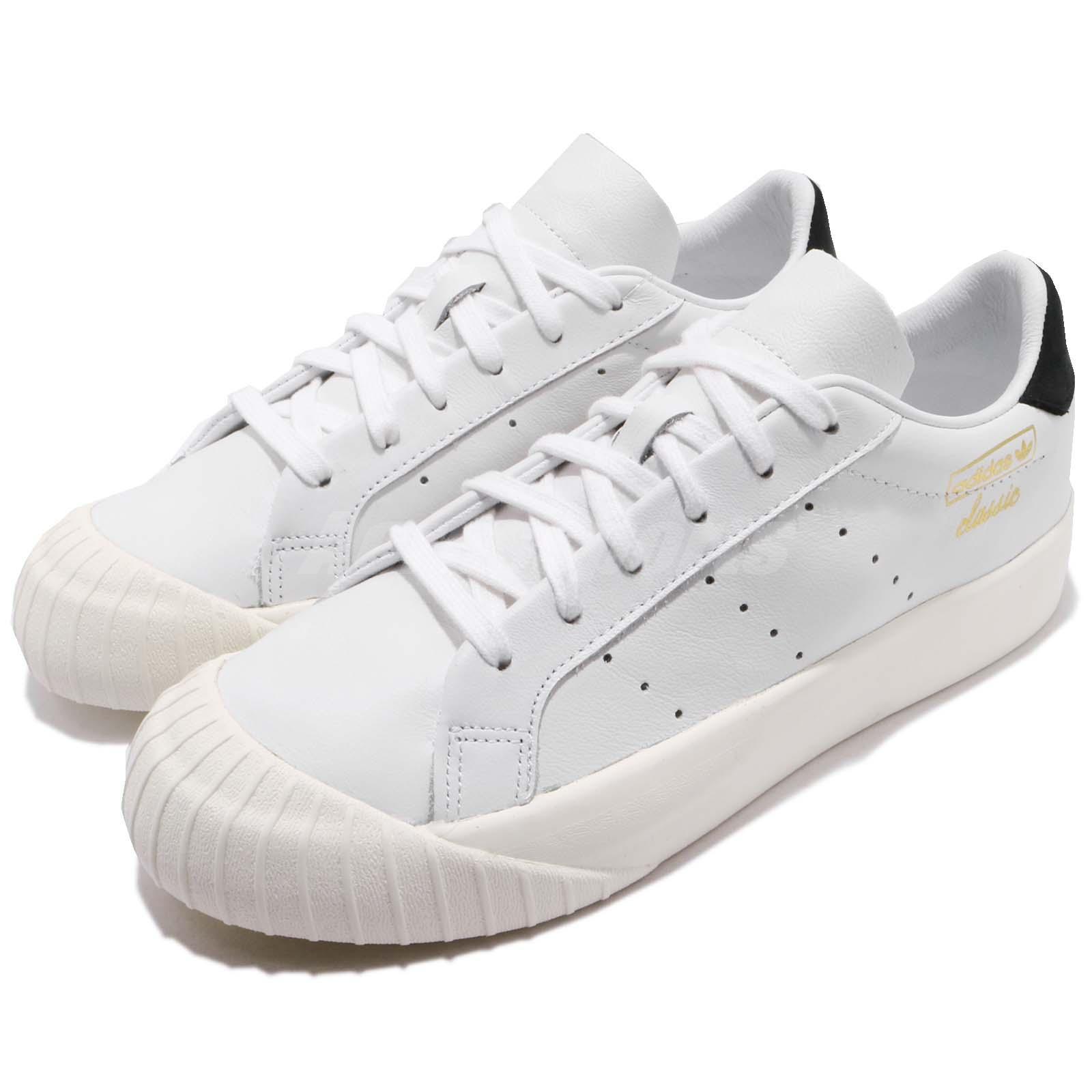 adidas everyn uomo