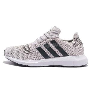 ff0f2c0a4 adidas Swift Run Lightweight Lifestyle Sneakers Mens Running Shoes ...