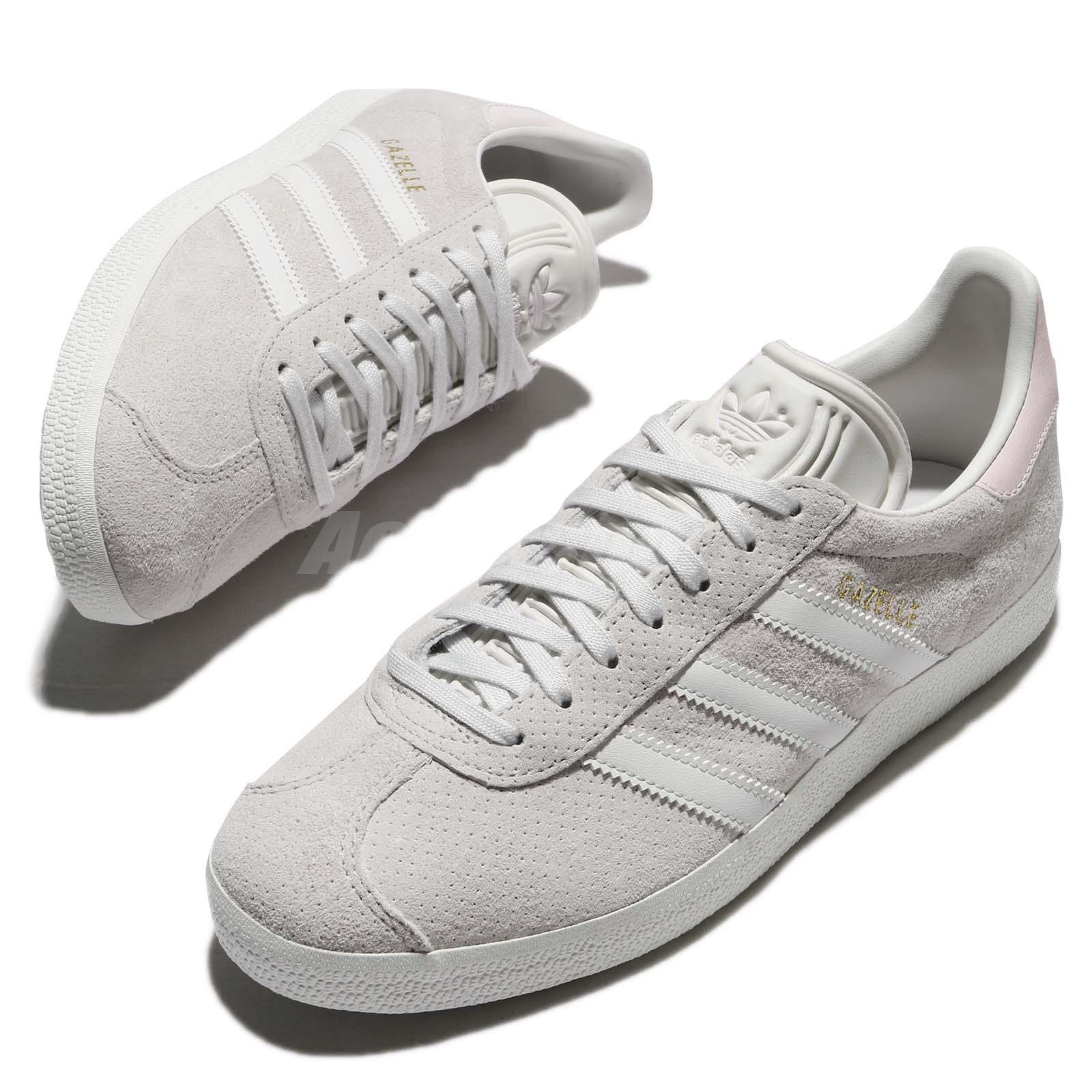 Adidas CQ2183 Adidas Gazelle Women's Originals Shoes Vintage