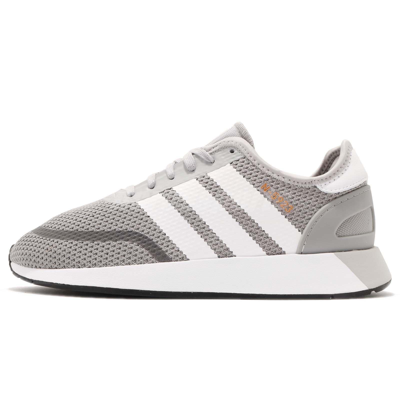 Details about adidas Originals N-5923 Iniki Runner Grey White Men Running  Shoes Sneaker CQ2334