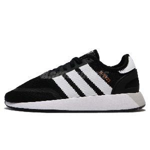 new concept ad2e7 f4194 adidas Originals N-5923 Iniki Runner Mens Running Shoes BOOST ...
