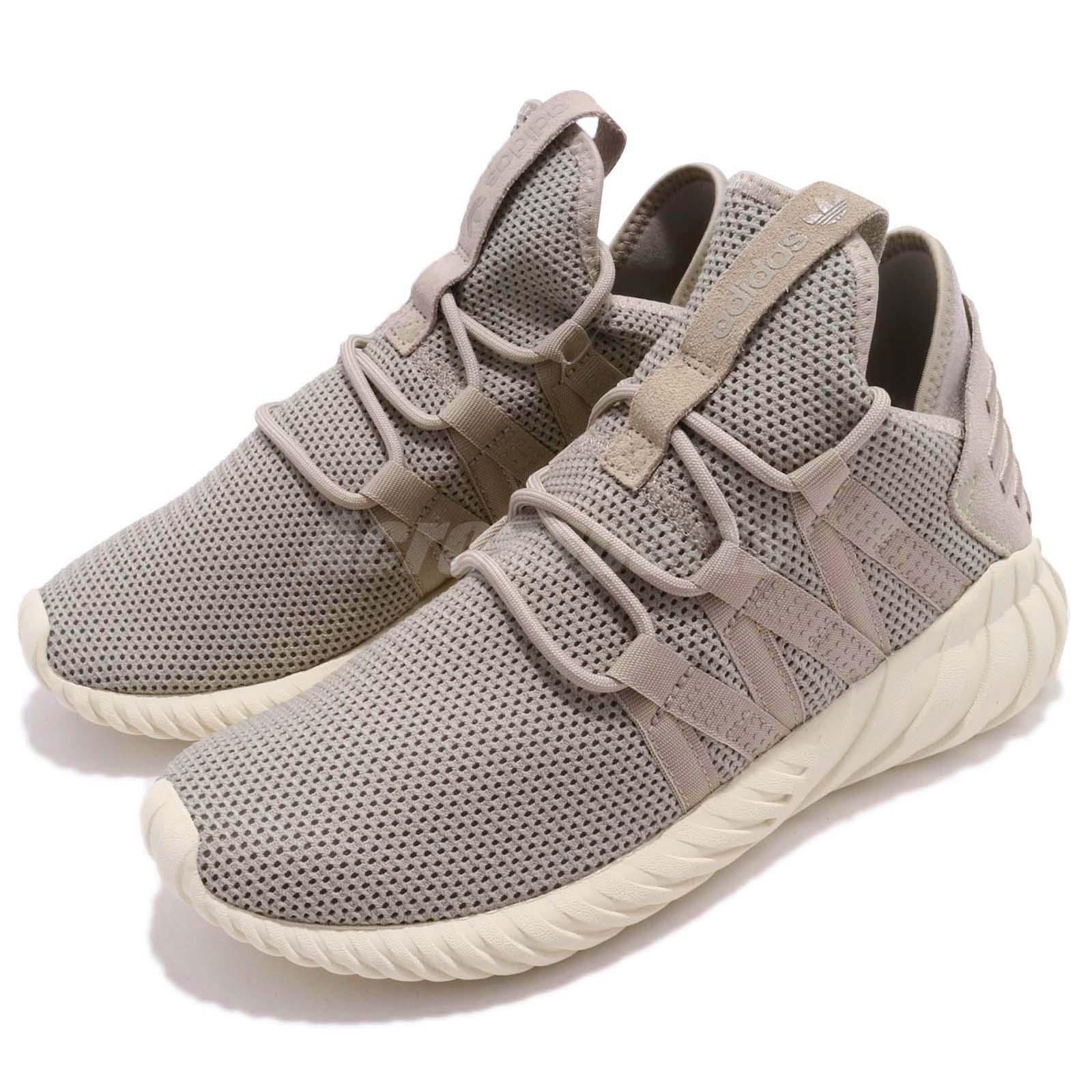 Details about adidas Originals Tubular Dawn
