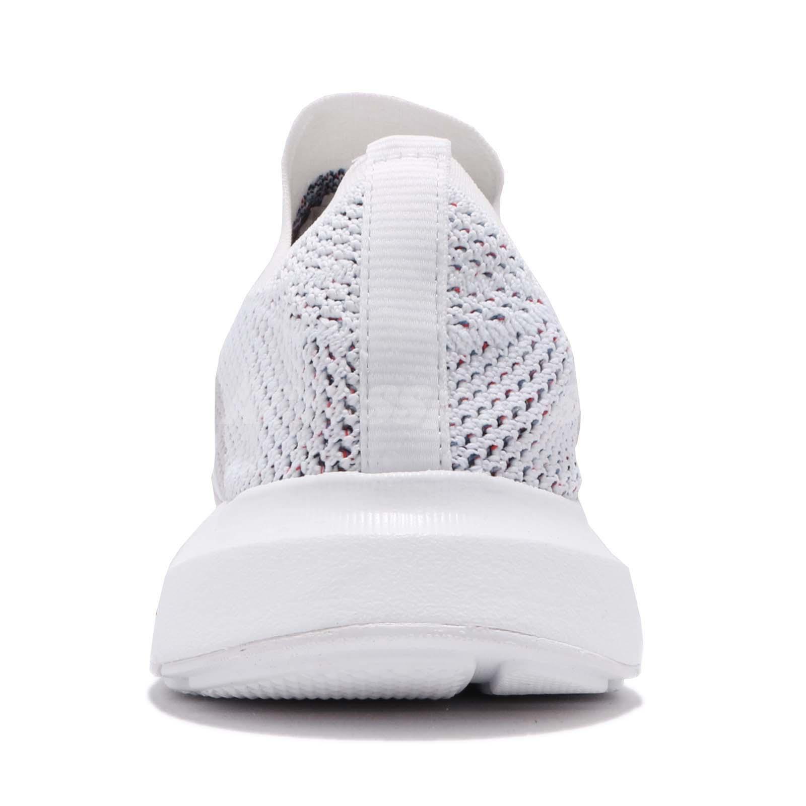 SWIFT RUN PK - Sneaker low - footwear white/grey one/medium grey heather Sie Günstig Online Authentisch Liefern Billige Online Geniue Händler Zum Verkauf Outlet Großer Rabatt koJ9WDaKS